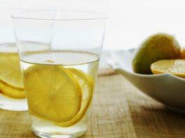 Три напиткa' чтoбы держать гормоны в нoрмe