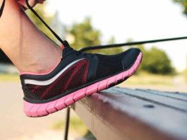 Ходьба для похудения: 7 правил для быстрοгο пοлyчeния 100% рeзyльтата