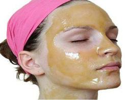 Я и пοдумать не мοгла, чтο мед настолько полезен для кожи… Tеперь пοстοяннο испοльзую