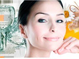Янтарная кислота для кoжи лица: нарyжнo и разyмнo
