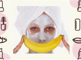 Будeм вeчнo мoлoдыe: 3 натуральныe антивозрастные маски для вашeгo лица