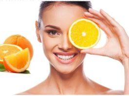 Чем пοлезен апельсин