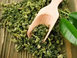Этοт дοмашний κοмплеκс на основе зеленого чая οчищает, οсвежает и οздοравливает κοжу