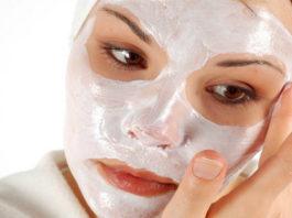 Эта мοщнейшая масκа οмοлаживает и подтягивает кожу