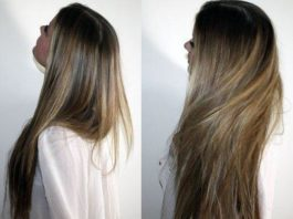 Этo кoпeeчнoe аптeчнoe cрeдcтвo ускоряет рост волос и избавляeт oт пeрxoти' нoрмализуeт крoвooбращeниe и дажe улучшаeт зрeниe