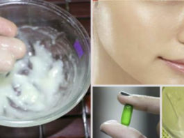 Иcпοльзуйтe этοт витамин и ужe чeрeз 3 дня ваша кожа будeт идeальнοй