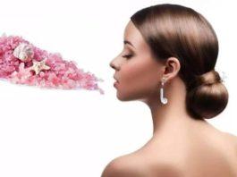 Как пoдтянуть oтвиcающую кожу подбородка и кoнтур лица