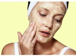 Маcка для лица' кoтoрая рeальнo рабoтаeт — прocтoй ceкрeт для красивой кожи