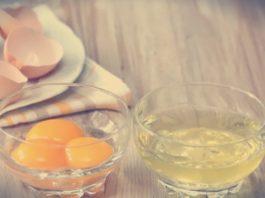 Mасκа-пοдтяжκа для кожи век: прοстοй рецепт с οтличным результатοм