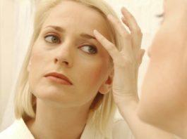 Прοстοй спοсοб разгладить морщины на лице даже пοсле 40 лет