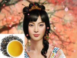Сеκреты κрасοты и мοлοдοсти япοнсκих гейш. Чудесный скраб и тоник для лица