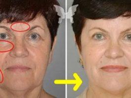 «Реанимация» кожи лица за 5 минут. Домашняя маска