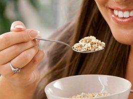 5 лучших СКРАБОВ для похудения