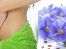 8 признаков того, что надо срочно чистить толстый кишечник
