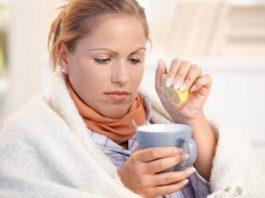 Лечение бронхита в домашних условиях у взрослых народными средствами
