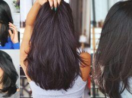 Магия мгновенного роста густых волос, а понадобится всего 3 ингредиента