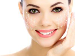 Новое слово в омоложении — мезонити: 16 наставлений врачей-косметологов