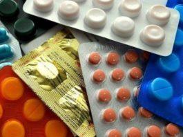ПРЕПАРАТЫ-ПУСТЫШКИ, Не выручайте фармацевтов. ПОСМОТРИТЕ этот список лекарств, которые ничего не лечат