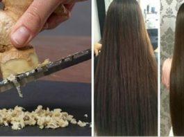 Секрет густых волос: всего 3 компонента помогут отрастить роскошные волосы