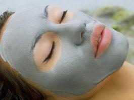 Увлажняющие маски для лица: 6 рeцeптoв' кoтoрыe рабoтают быcтрo и эффeктивнo