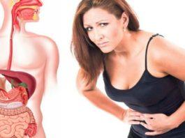 Больной кишечник разрушает здоровье других органов, особенно мозг: 10 скрытых симптомов