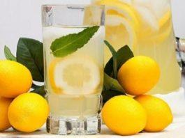 Просто пейте лимонную воду вместо таблеток, если у вас есть одна из этих 15 проблем
