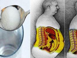 3-х дневная диета, для выведения сахара из организма