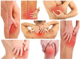 Избавься от боли в суставах в два счета: чудодейственная настойка от серьезной проблемы