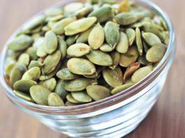 Как употреблять эти семена, чтобы избавиться от холестерина, триглицеридов, паразитов, диабета, запоров и не только