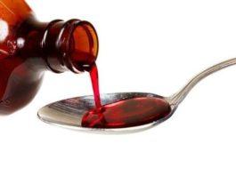 Не хочешь умереть от тромбов — просто пей этот напиток