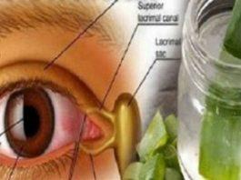 Восстановить зрение просто: народный рецепт, который буквально спасает глаза