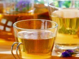 Вот что случится, если будешь каждый день пить медовую воду натощак