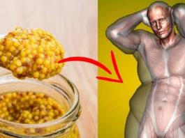 Всего 1 ложка в день избавит от болей в суставах, лишнего веса, поможет щитовидке и не только