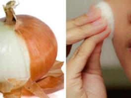 Вы быстро избавитесь от заболеваний почек, мочевого пузыря, ринита, бронхита, выпадения волос, если узнаете этот простой рецепт