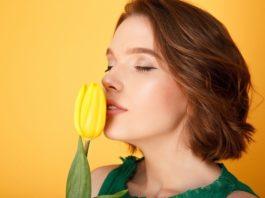 Женщине после 40 лет витамин В12 нужен как воздух. Если заметила 14 тревожных признаков нехватки, срочно…