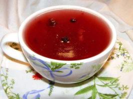 Кисель — чашка долголетия. Самые целебные кисели, которые не дадут вам «разболеться»
