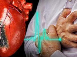 20 продуктов, которые прочистят артерии и защитят от сердечного приступа. Ешь их больше – живи дольше