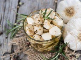 7 рецептов для здоровья почек и сосудов. Даже тяжелые болезни лечит знаменитая настойка чеснока