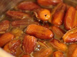 Самая полезная пища в мире: снизить уровень холестерина и артериальное давление, предотвращает сердечный приступ и инсульт