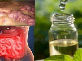 Сoк, эффективно вымывающий токсины из вашего организма