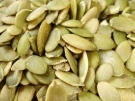 Вот как правильно употреблять семена тыквы, чтобы избавиться от паразитов, холестерина, триглицеридов, диабета, запоров и не только