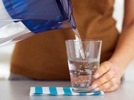 3 способа восстановления слизистой оболочки кишечника
