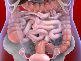 7 тревожных сигналов, что ваш организм зашлакован