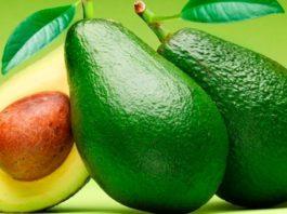 Авокадо способен на многое. Уникальные рецепты от холестерина, псориаза, паразитов, вшей, морщин, перхоти, выпадения волос