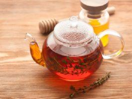 Напиток здоровья древних греков: незабываемый вкус, волшебный аромат и колоссальная польза