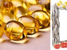 Принимайте этот витамин 3 месяца и ВСЕ болезни исчезнут. Научный ФАКТ