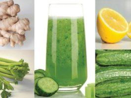 Удивительный рецепт. Как удалить мочевую кислоту из суставов