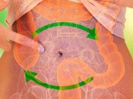 Мягкая очистка кишечника: удаляем все вредное, худеем и оздоравливаемся