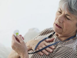 Посмотрите как быстро можно снизить давление не прибегая к помощи таблеток