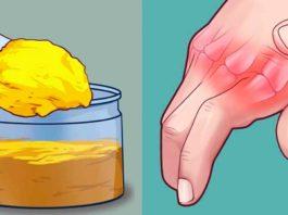 Устранить артрит, избавиться от ревматизма и забыть о боли в суставах поможет целебный крем